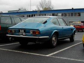 Ver foto 4 de Fiat Dino 1967