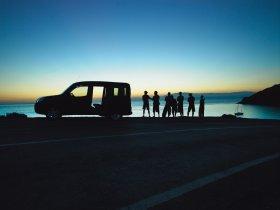 Ver foto 6 de Fiat Doblo 2005