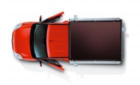Ver foto 4 de Fiat Doblo Chasis Cabina 2015