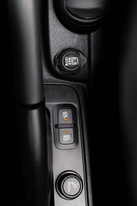 Ver foto 25 de Fiat Doblo Furgon 2010