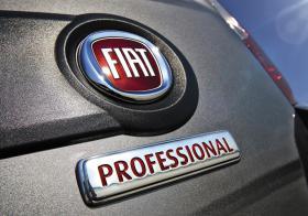Ver foto 3 de Fiat Doblo furgón 2015