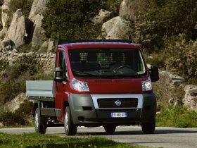 Ver foto 5 de Fiat Ducato 2006