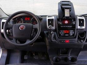 Ver foto 27 de Fiat Ducato Furgón L3H2 2014
