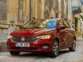Ver foto 8 de Fiat Aegea 2015
