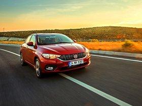 Ver foto 7 de Fiat Aegea 2015