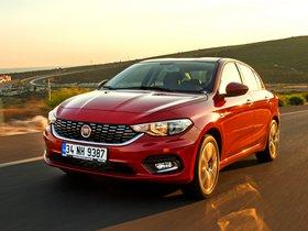 Ver foto 6 de Fiat Aegea 2015