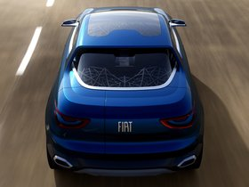 Ver foto 2 de Fiat FCC4 Concept 2014