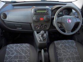 Ver foto 5 de Fiat Fiorino 2007