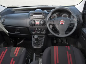 Ver foto 14 de Fiat Fiorino Sportivo 2014