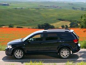 Ver foto 13 de Fiat Freemont 2011