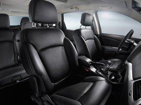 Ver foto 6 de Fiat Freemont Black Code 2014