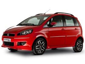 Ver foto 13 de Fiat Idea Sporting 2010