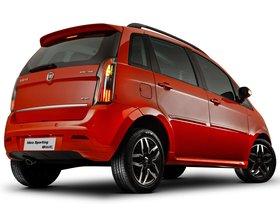 Ver foto 15 de Fiat Idea Sporting 2010
