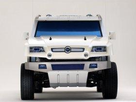 Ver foto 8 de Fiat Oltre Concept 2005