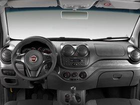Ver foto 24 de Fiat Palio Essence 2011