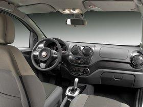 Ver foto 22 de Fiat Palio Essence 2011