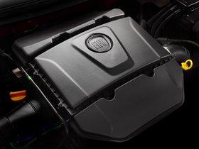 Ver foto 19 de Fiat Palio Essence 2011