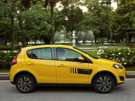 Ver foto 16 de Fiat Palio Sporting 2011