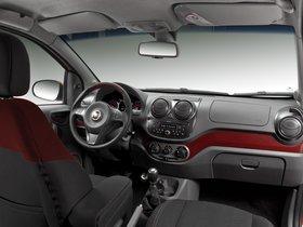 Ver foto 23 de Fiat Palio Sporting 2011