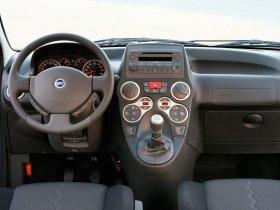 Ver foto 15 de Fiat Panda 100HP 2007