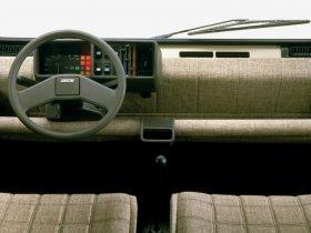 Ver foto 14 de Fiat Panda 1981