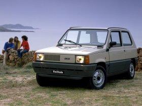 Ver foto 5 de Fiat Panda 1981