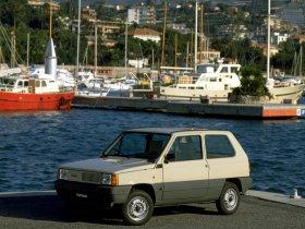 Ver foto 11 de Fiat Panda 1981