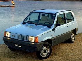 Ver foto 6 de Fiat Panda 1981