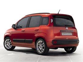 Ver foto 28 de Fiat Panda 2011
