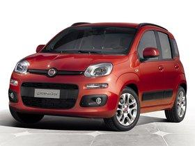 Ver foto 26 de Fiat Panda 2011