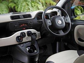 Ver foto 29 de Fiat Panda Australia 2013