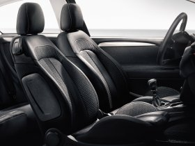 Ver foto 29 de Fiat Punto Evo 3 puertas 2009