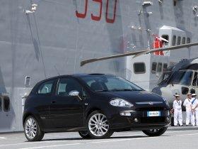 Ver foto 6 de Fiat Punto Evo 3 puertas 2009