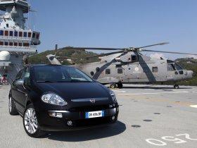 Ver foto 4 de Fiat Punto Evo 3 puertas 2009