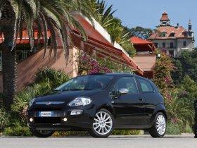 Ver foto 21 de Fiat Punto Evo 3 puertas 2009