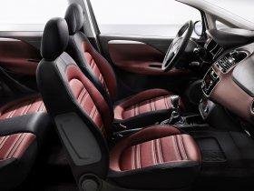 Ver foto 11 de Fiat Punto Evo 5 puertas 2009