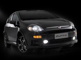 Ver foto 12 de Fiat Turbo Jet 2012