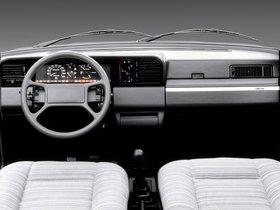 Ver foto 6 de Fiat Regata ES 1983