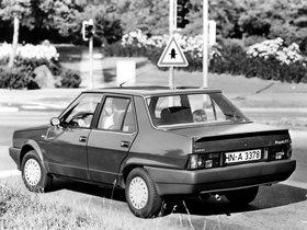 Ver foto 5 de Fiat Regata ES 1983