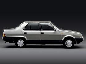 Ver foto 4 de Fiat Regata ES 1983