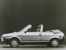 Ver foto 9 de Fiat Ritmo 1972