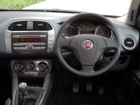 Ver foto 18 de Fiat Ritmo 2008