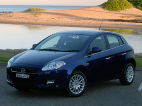 Ver foto 9 de Fiat Ritmo 2008