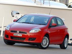 Ver foto 5 de Fiat Ritmo 2008
