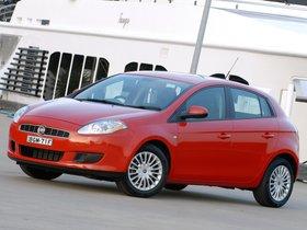 Ver foto 3 de Fiat Ritmo 2008