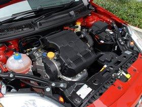 Ver foto 16 de Fiat Ritmo 2008