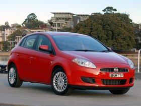 Ver foto 15 de Fiat Ritmo 2008