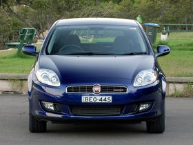Ver foto 14 de Fiat Ritmo 2008