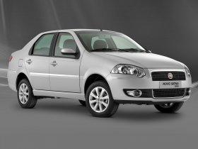 Ver foto 5 de Fiat Siena 2008