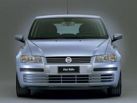 Ver foto 6 de Fiat Stilo 2002